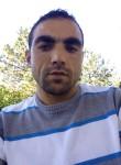 omer, 32  , Budogoshch