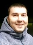 BigRussianBOSS, 23  , Cherëmushki