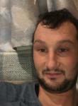 Mike, 31, Zurich