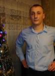 Nikolay, 33  , Kemerovo