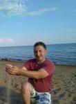 Silvestr, 42, Saint Petersburg