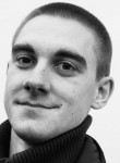 Знакомства Херсон: Oleksandr, 23