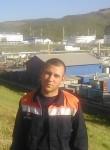 Дмитрий, 28 лет, Краснодар