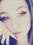 Natalya, 21  , Izhevsk