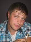 Nikita, 32  , Bolotnoye