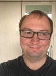 Kirill, 45  , Dobrich