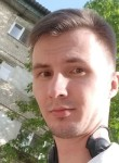 Inskeep, 28  , Balakovo