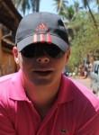Vlad, 29  , Neftekamsk