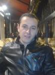 Martin, 38  , Yerevan