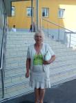 Sofia, 48  , Irpin