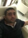 Yücel , 27, Diyarbakir