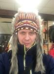 Aleksey, 36, Kemerovo