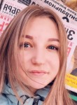 mariya, 23  , Anzhero-Sudzhensk
