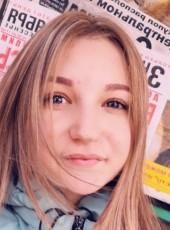 mariya, 23, Russia, Anzhero-Sudzhensk