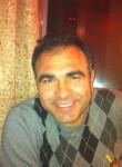 mustafa, 38  , Suruc