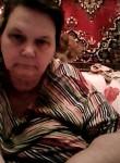 irina, 59  , Pushkin
