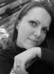 Alya, 31, Ufa