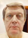 Igor, 62  , Nizhniy Novgorod