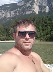 Vitalii, 37, Germany, Kreuztal