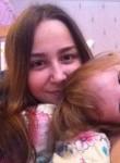Petya, 38, Novosibirsk