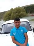 Hamza öz, 18  , Aksaray