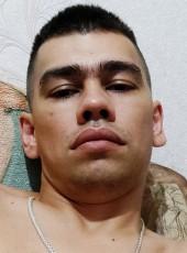 ßrôdyaga, 32, Uzbekistan, Tashkent