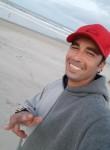 Paulinho, 30, Charqueadas