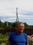 zhorsh, 61  , Verbilki