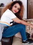 linda, 20  , Nicosia