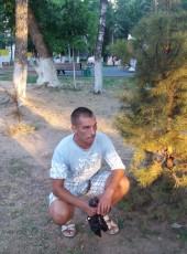 Leks, 44, Russia, Balashikha