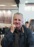 Aleks, 58  , Minsk