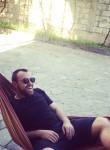 Achy, 29  , Tbilisi