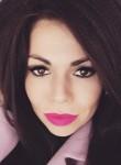 Tanya, 30, Kiev