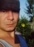 sega, 46, Velikiy Novgorod