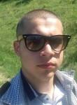 Dan, 18  , Spandau