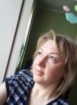 LESYa, 39  , Serov