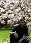 Roman, 35  , Rijeka