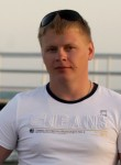 Sergey, 35  , Asbest