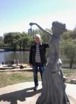 gennadiy, 55  , Kirov (Kirov)