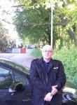Ivan Fischer, 47  , Lehrte