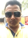 Biplab, 34 года, Bālurghāt