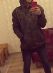 Vladislav, 25  , Strelka