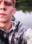 Dmitriy, 27  , Kuragino