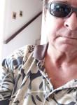 Datttt., 58  , Ontario