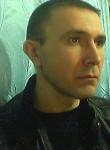 Mikhail, 37  , Ungheni