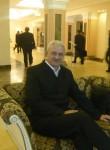 Sergey, 54  , Tyumen