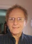 Mathias Garret, 45  , Budapest
