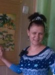 Lyudmila, 48  , Vladivostok