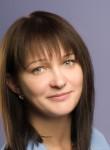 Elena, 32  , Bryansk