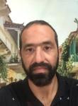 Emmanuel , 39  , Athens
